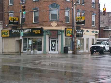 2459 Gilbert Avenue - Photo 2