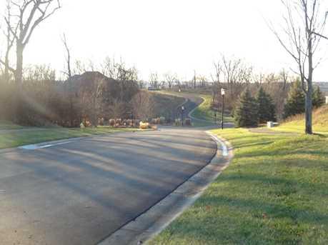 8936 Walnut Ridge - Photo 13