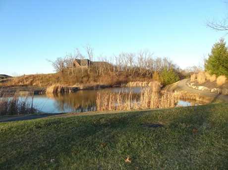 8936 Walnut Ridge - Photo 7