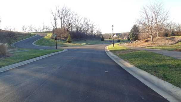 8936 Walnut Ridge - Photo 3