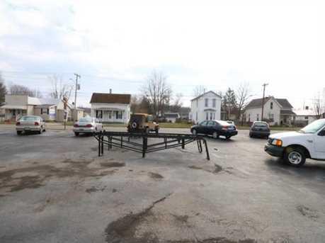 409 East Main Street - Photo 7
