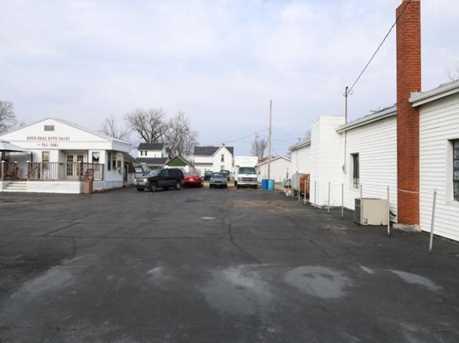 409 East Main Street - Photo 3
