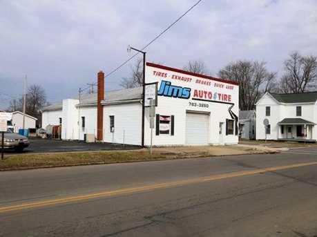 409 East Main Street - Photo 1