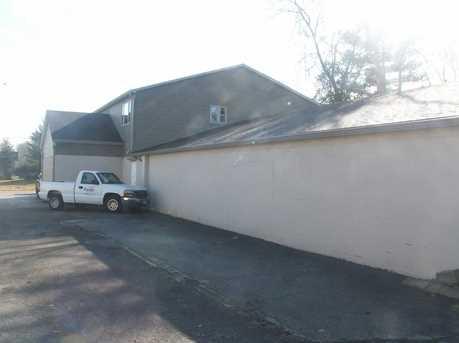 3959 Fulton Grove Rd - Photo 5