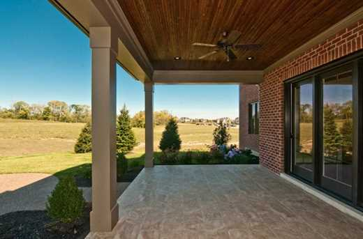 5988 Capeview Place - Photo 3