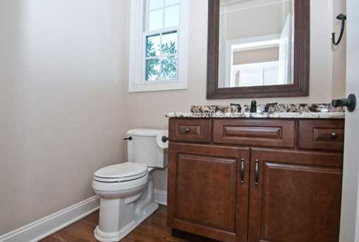 5988 Capeview Place - Photo 9