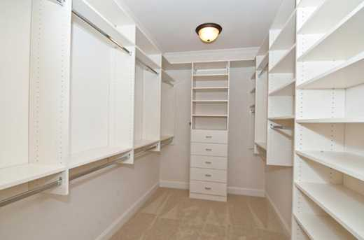 5988 Capeview Place - Photo 21