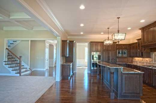 5988 Capeview Place - Photo 6