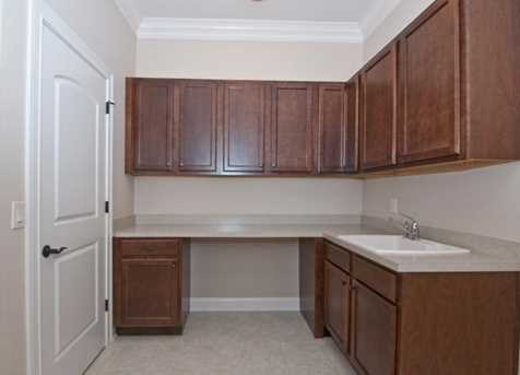 5988 Capeview Place - Photo 10