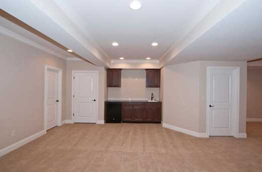 5988 Capeview Place - Photo 16