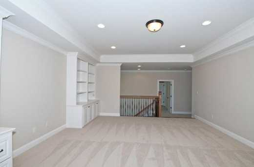5988 Capeview Place - Photo 17