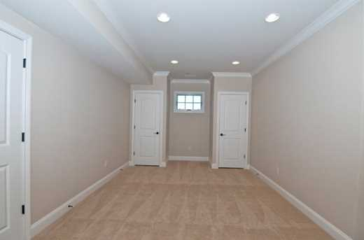 5988 Capeview Place - Photo 13