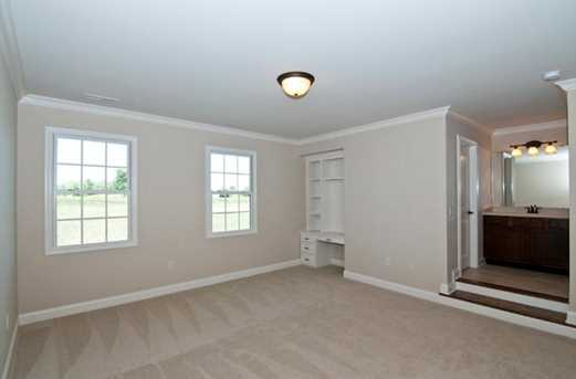 5988 Capeview Place - Photo 20