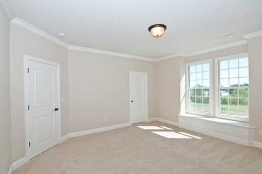 5988 Capeview Place - Photo 19