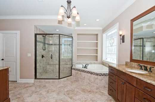 5988 Capeview Place - Photo 22