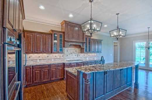 5988 Capeview Place - Photo 5