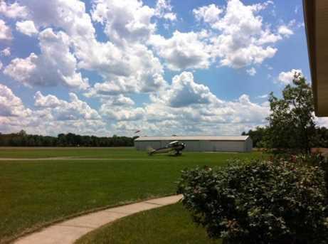 5510 Landing Lane - Photo 5