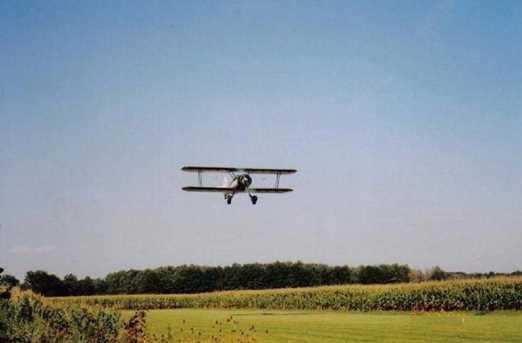 5510 Landing Lane - Photo 7