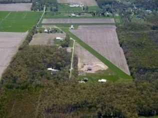5510 Landing Lane - Photo 2