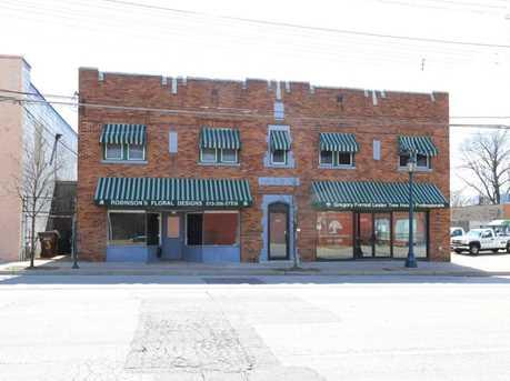6016 Montgomery Road - Photo 1