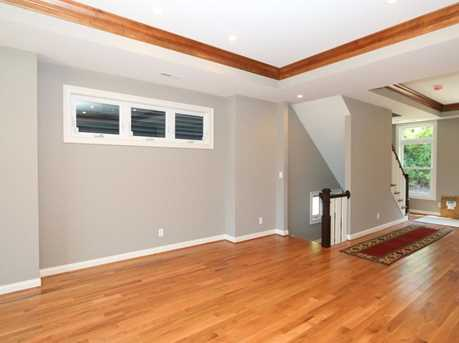 3005 Riverside Drive - Photo 7