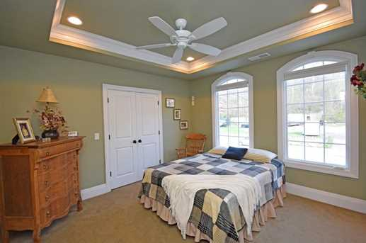 2900 Corbin Park Court - Photo 16