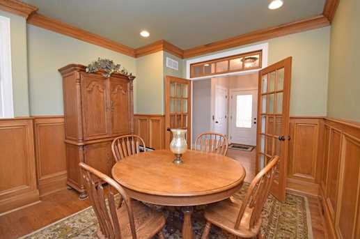 2900 Corbin Park Court - Photo 20