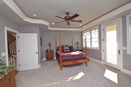 2900 Corbin Park Court - Photo 13