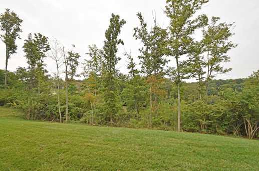 8515 Ivy Trails Drive - Photo 25