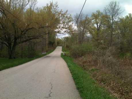 3562 Patterson Road - Photo 5