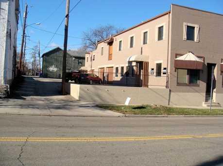 15 South D Street - Photo 2