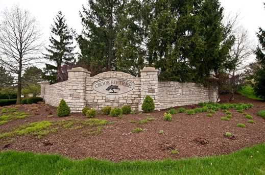12 Sycamore View Drive - Photo 4