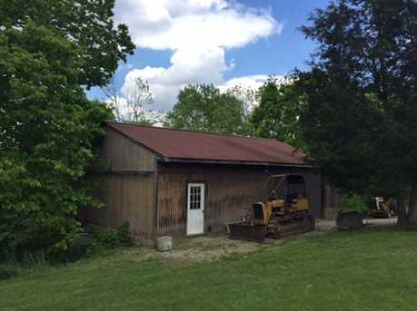 9382 Chicken Hollow Road - Photo 11