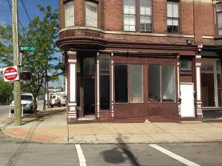 664 East McMillan Street - Photo 1