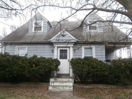 6918 Shamrock Avenue - Photo 1