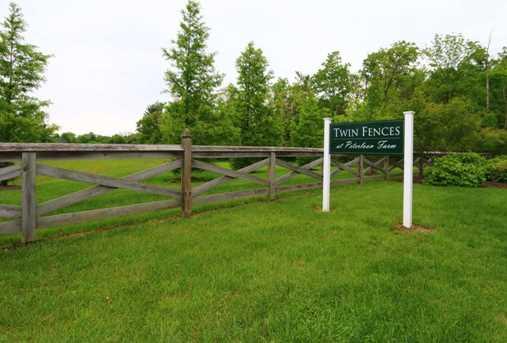 31 Twin Fences - Photo 14