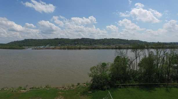 2413 Riverside Drive #Lot 1 - Photo 21