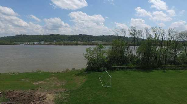 2413 Riverside Drive #Lot 1 - Photo 15