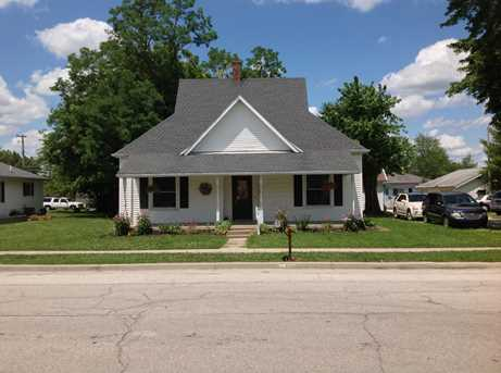 12767 North Street - Photo 2
