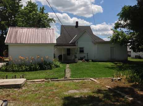 12767 North Street - Photo 3