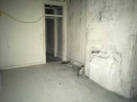 2 Hust Alley - Photo 7