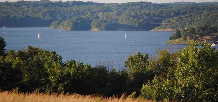 0 Sailing Ridge Court #34 - Photo 13