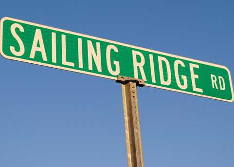 0 Sailing Ridge Road #20 - Photo 8