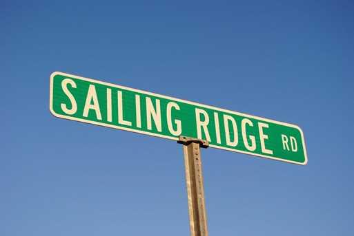 0 Sailing Ridge Road #18 - Photo 1