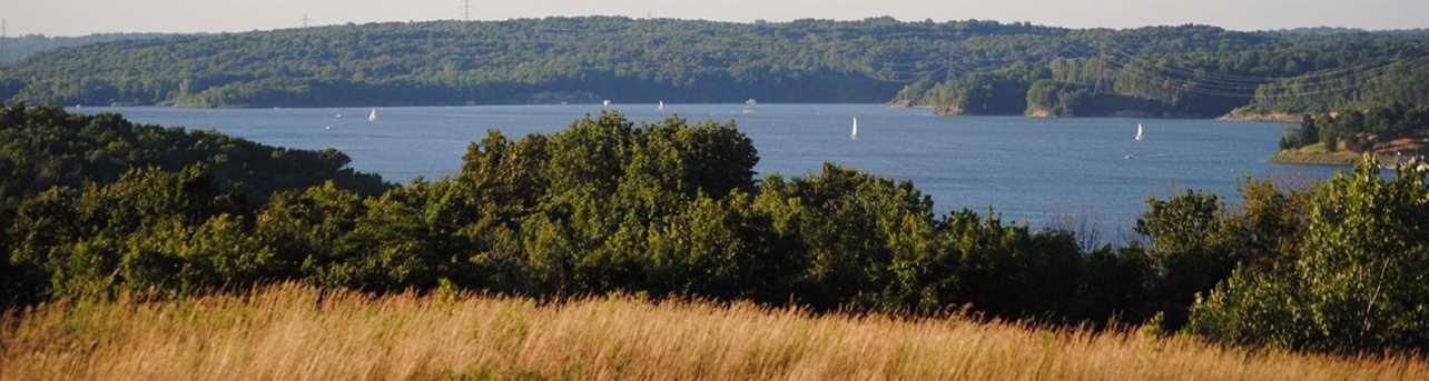 0 Sailing Ridge Rd #3 - Photo 3
