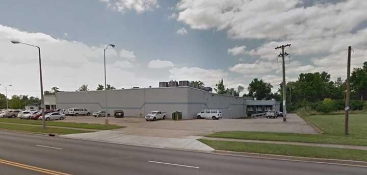 188 Brookwood Avenue - Photo 5
