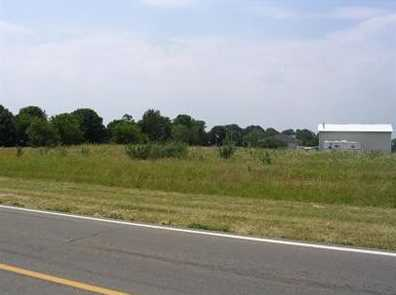 0 Brookville Road - Photo 1