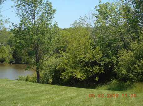 5674 Lake Road - Photo 3