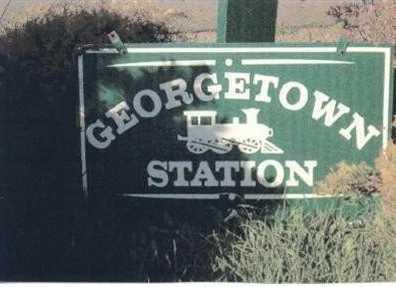 1 Station Dr - Photo 1