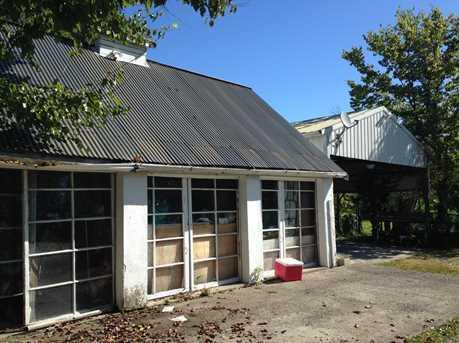 5156 Monterey Maple Grove Rd - Photo 19